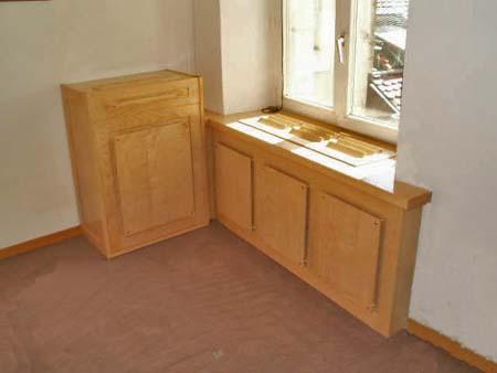 cr ations meubles et objets fabriqu s dans mon coin de paradis. Black Bedroom Furniture Sets. Home Design Ideas